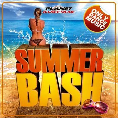 VA - Summer Bash Compilation (2014) .mp3 - 320kbps