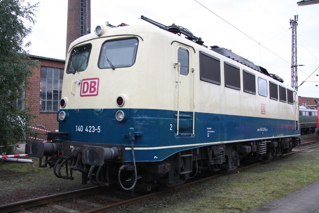 140 423-5 BW Osnabrück