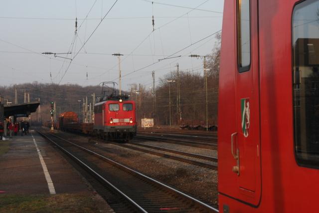 140 501-8 Köln West