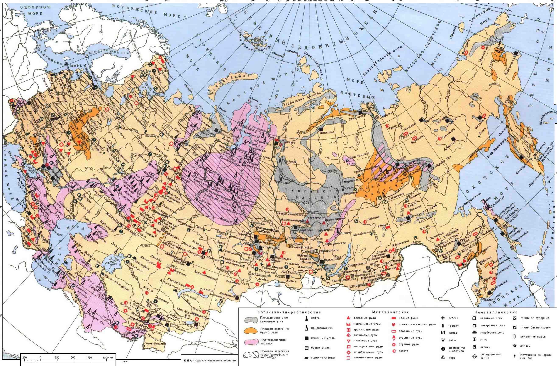 схема карта газотранспортной системы евразии