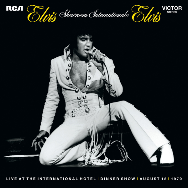 ELVIS - SHOWROOM INTERNATIONAL 141015_showroomintlx3sfc