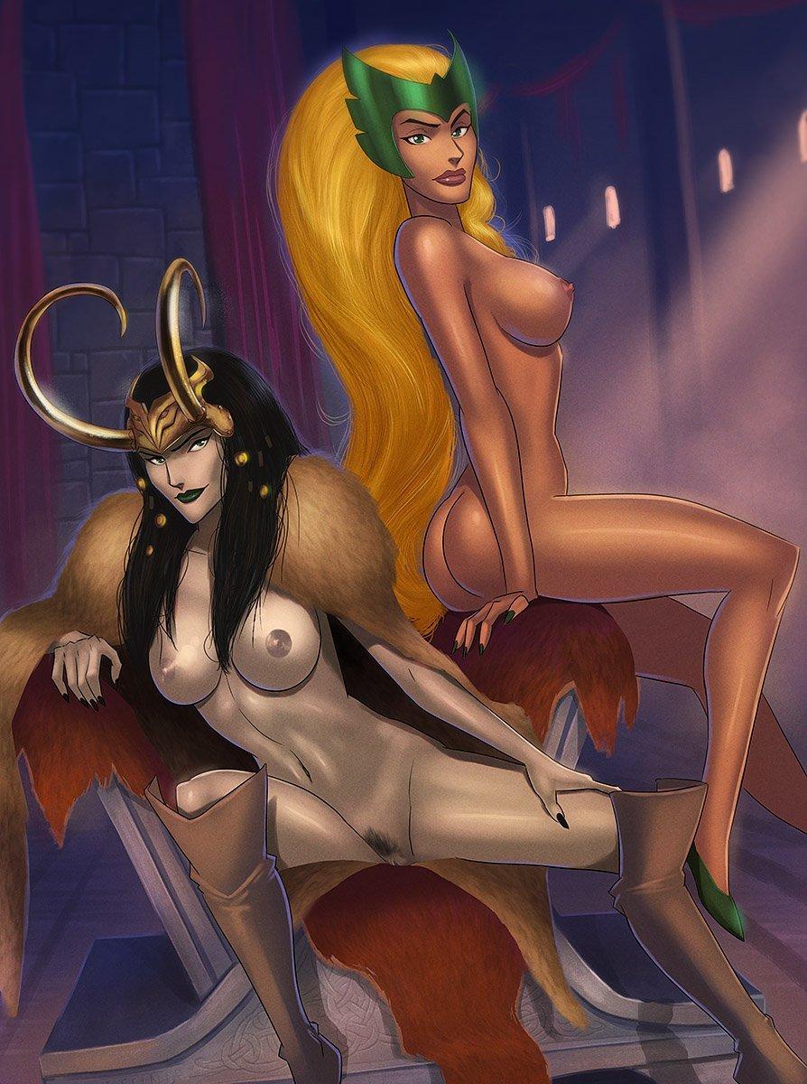 Extreme cartoon porn galleries xxx pictures