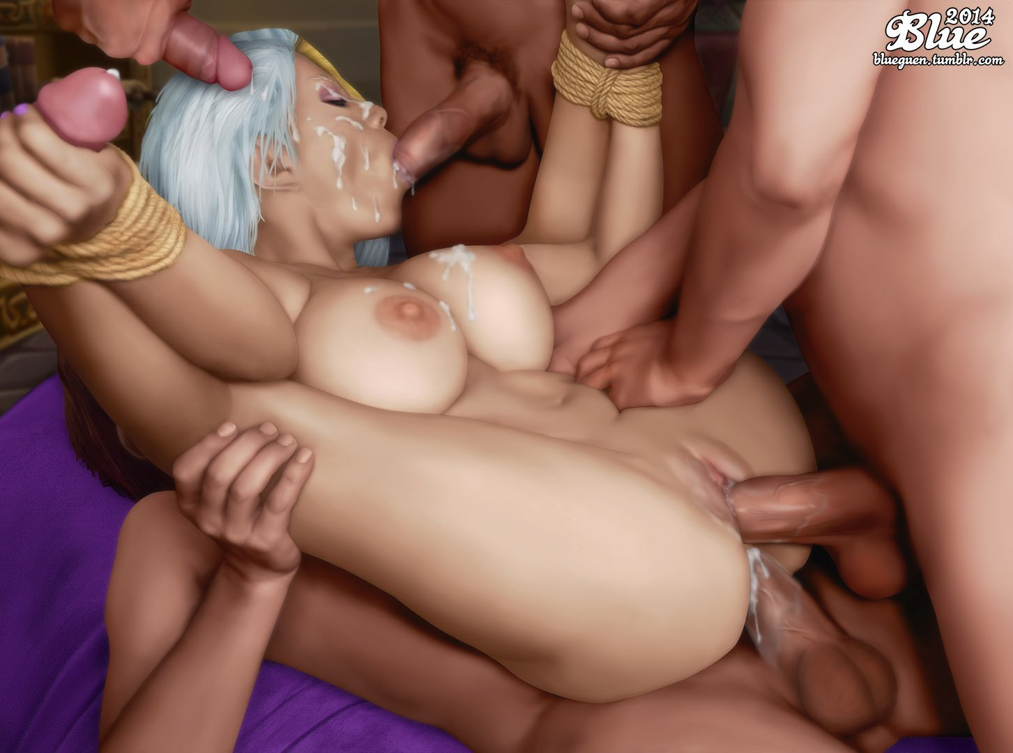 Jaina sex video sex clip