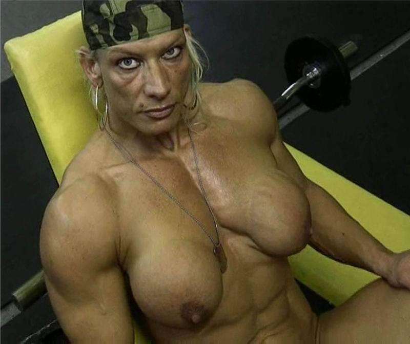 porno-s-kamilloy-bell