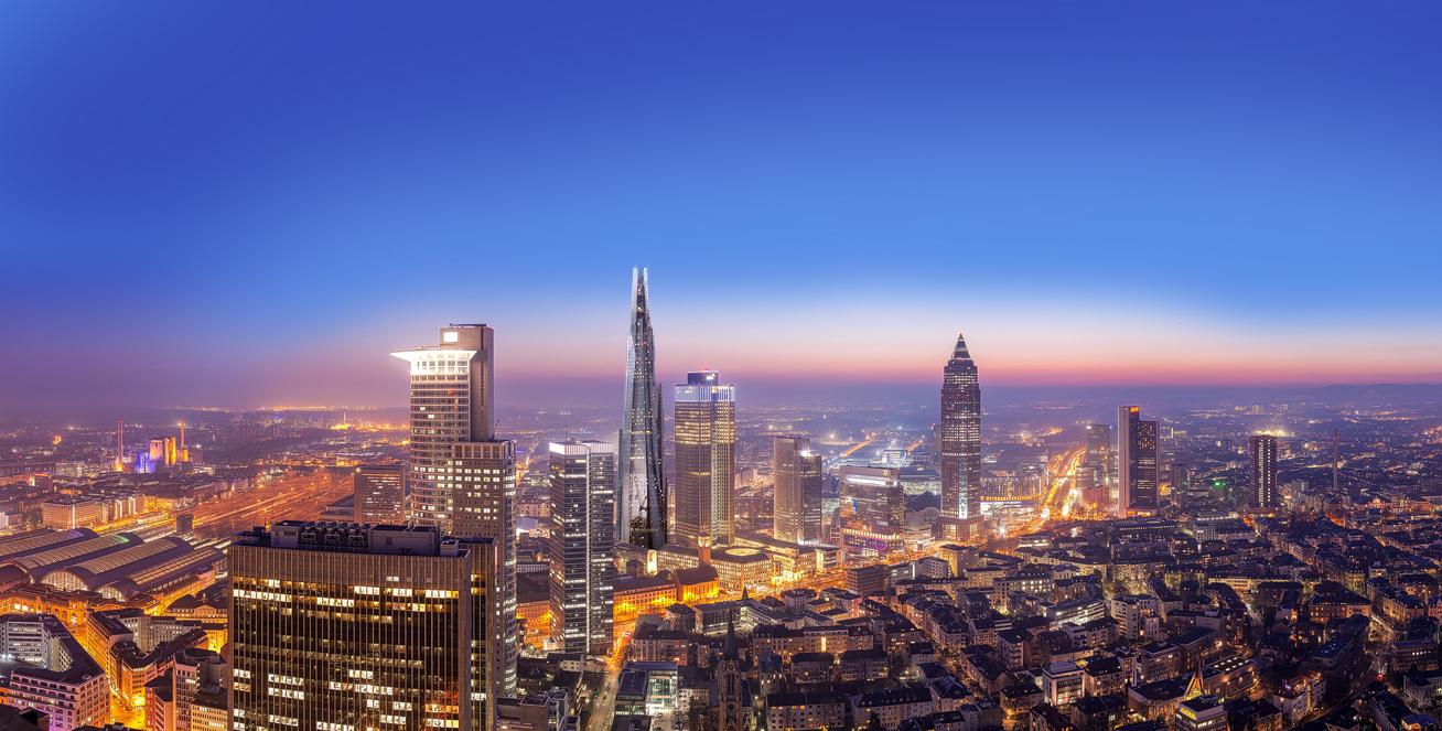 frankfurt t365 millennium tower 365m in planung page 17 skyscrapercity. Black Bedroom Furniture Sets. Home Design Ideas