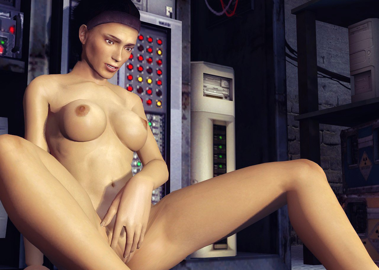 Half life alyx hentay sexy images