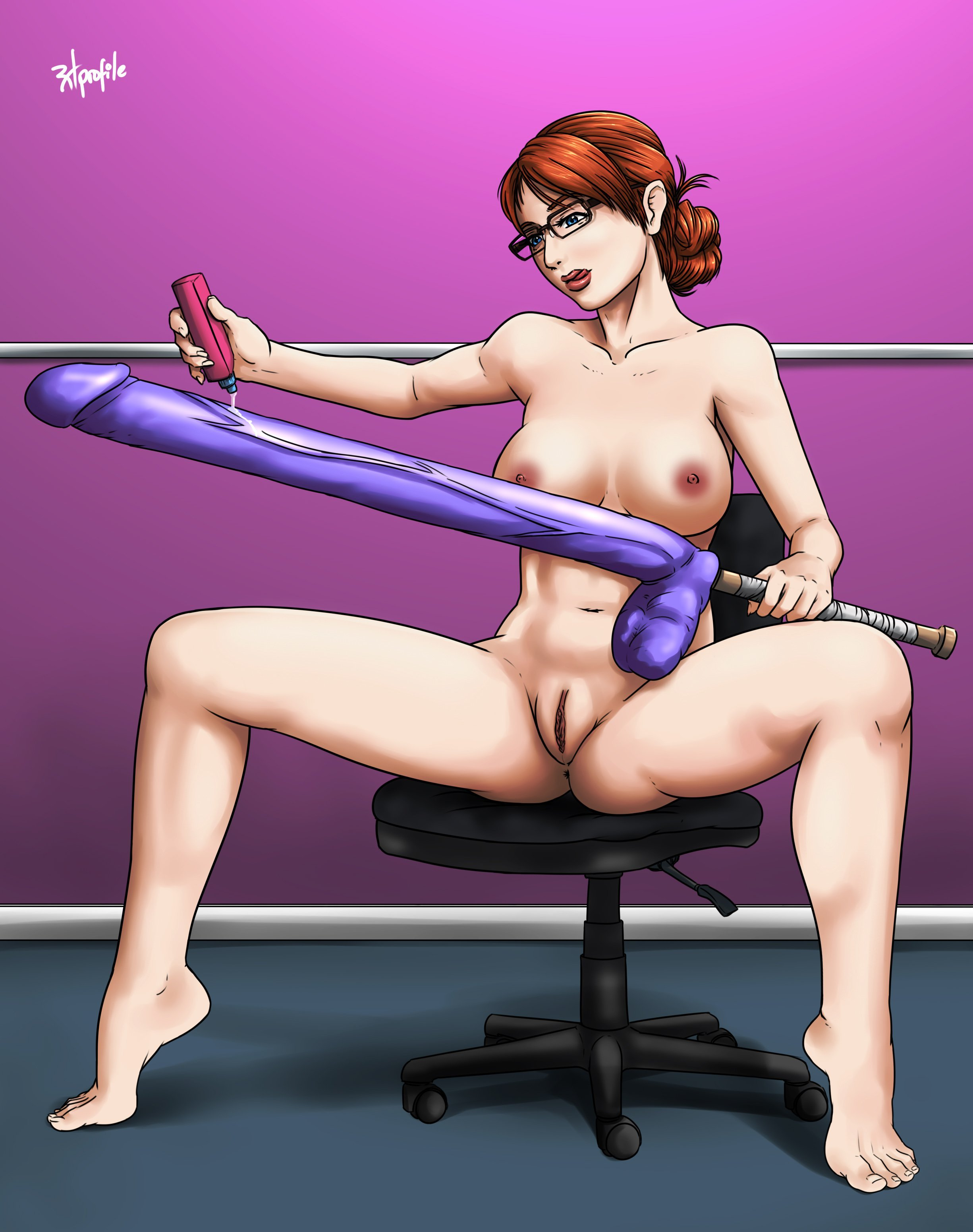 Saints row4 sex mod naked images