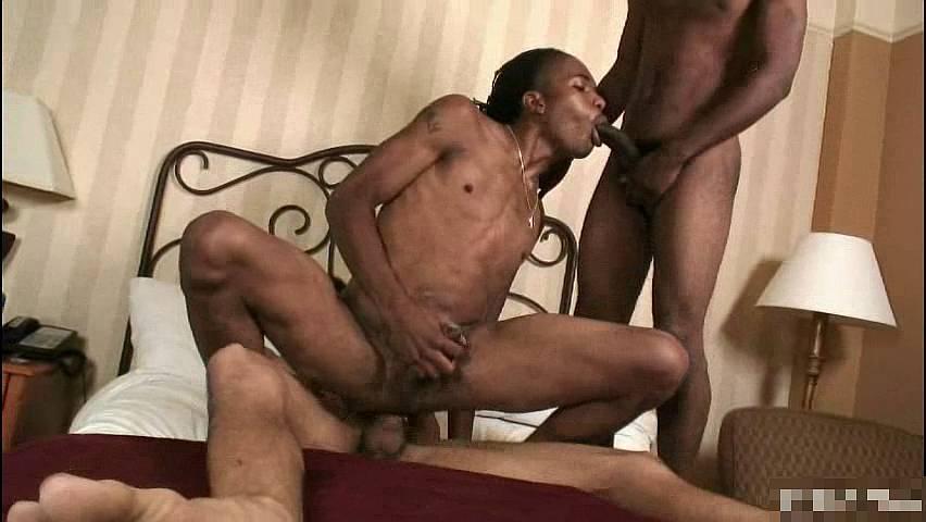 Секс геев бурный видео фото 138-939