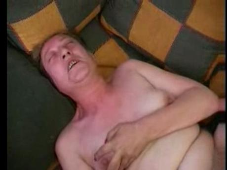 kak-ti-menya-ebesh-porno