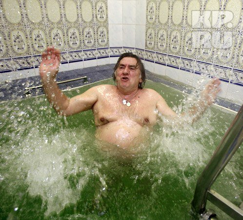 russkiy-seks-doma-smotret-onlayn