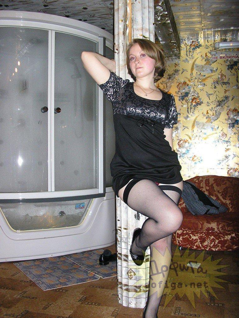 На домашнию камеру секс домашнии c волосатыми тетками