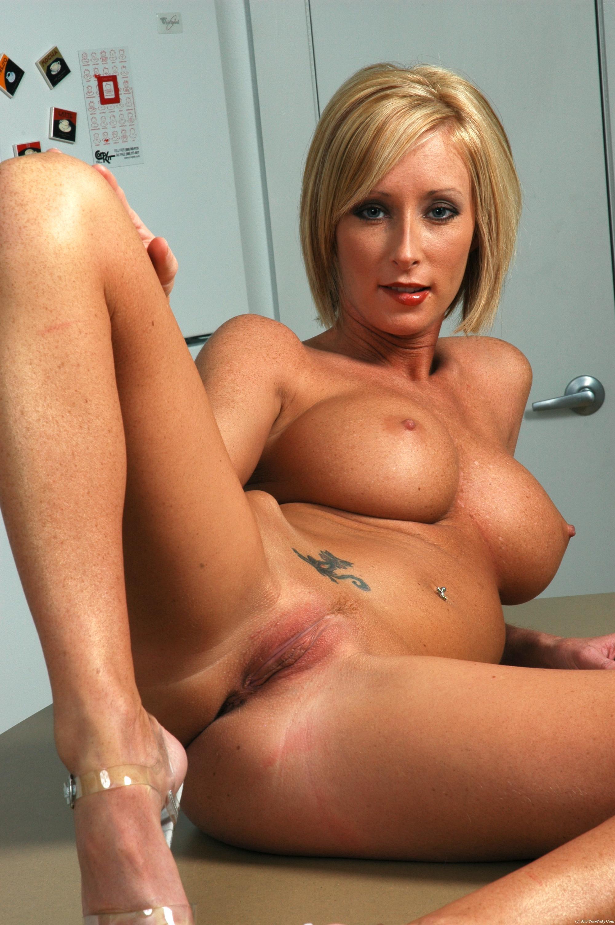 Hot horny girlfuc s4 porn tube