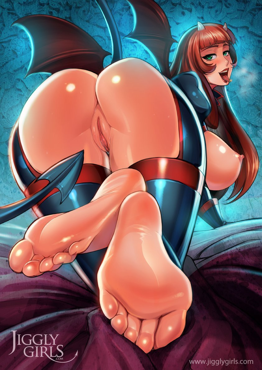 Mad world hentai sexy photos