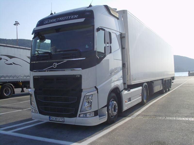 Real Truck Picture Contest 24 - Гласуване 1420216_6203387113412pzduv