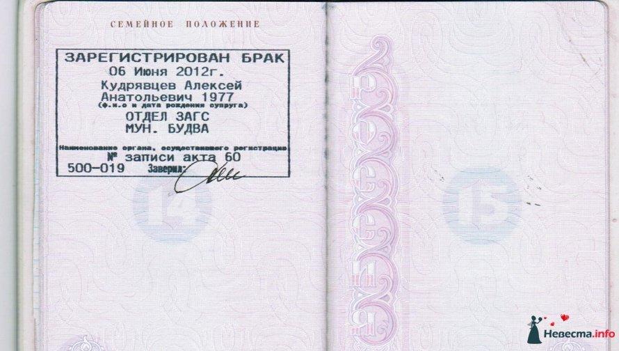 Как печатать на паспорт