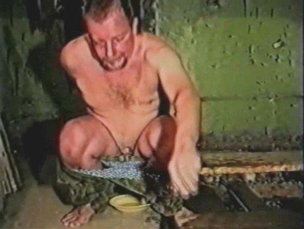 porno-foto-devushek-na-prieme-u-ginekologa