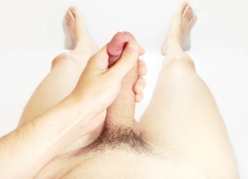 kak-lechit-muzhskoe-polovuyu-orgazm