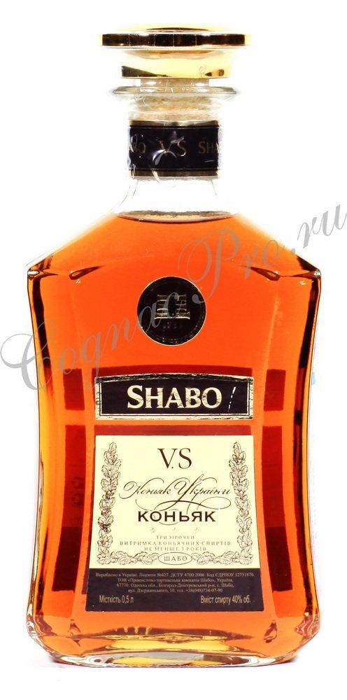 chabot case