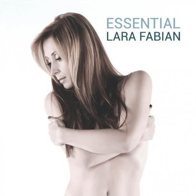 Lara Fabian - Essential (2015).Mp3 320Kbps