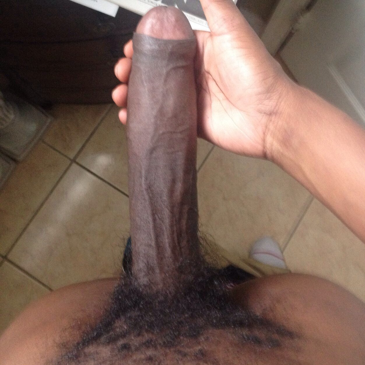 Sexy largenude penis photo xxx picture