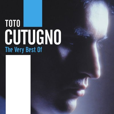 Toto Cutugno - The Very Best Of (2015).Mp3 - 320Kbps