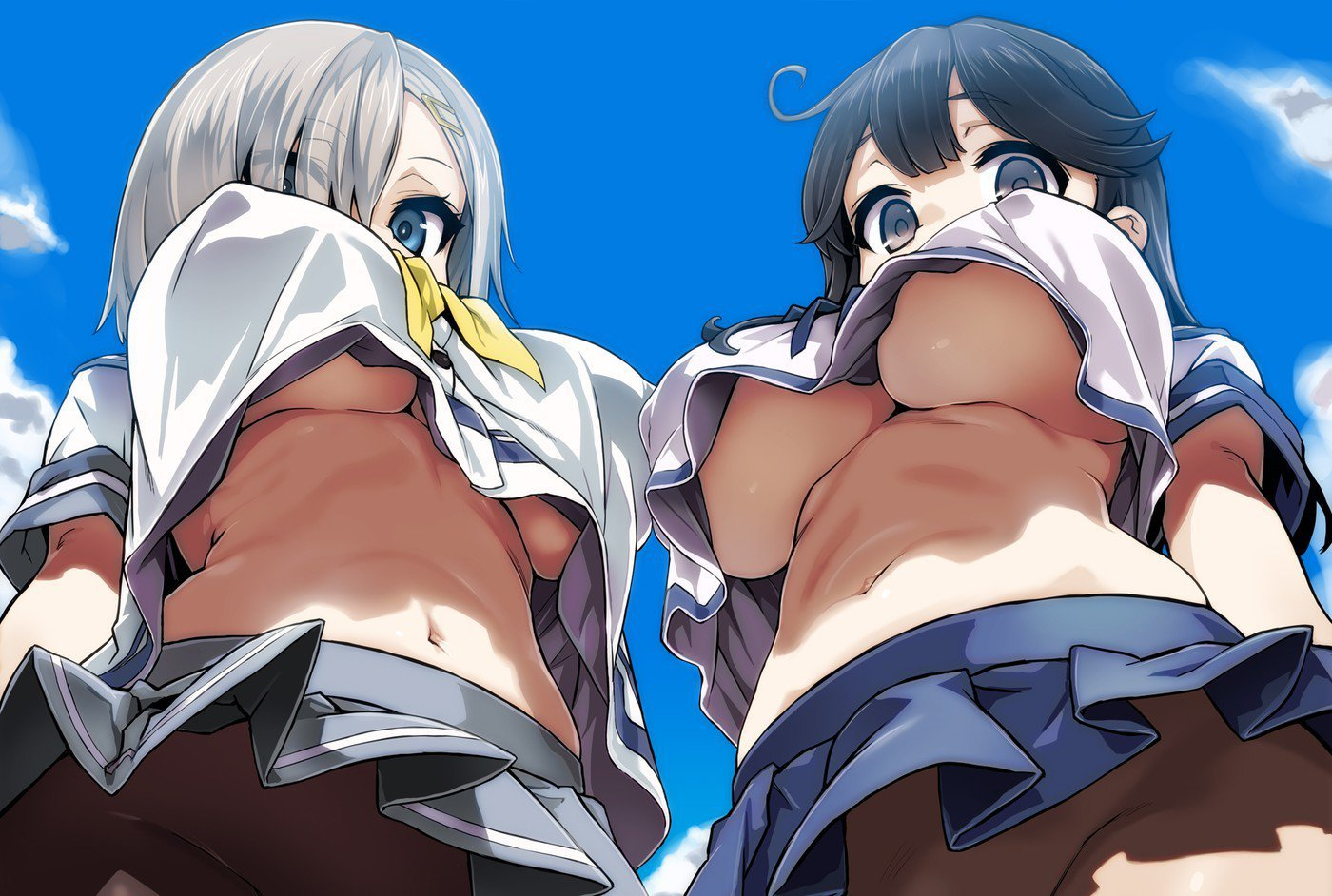 Anime epic seks resimleri sex photo