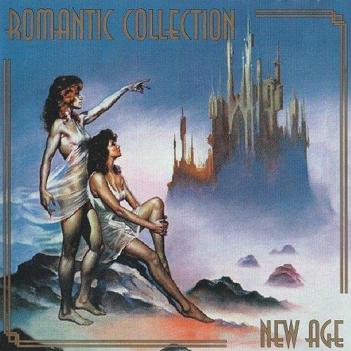 Скачать музыку golden age