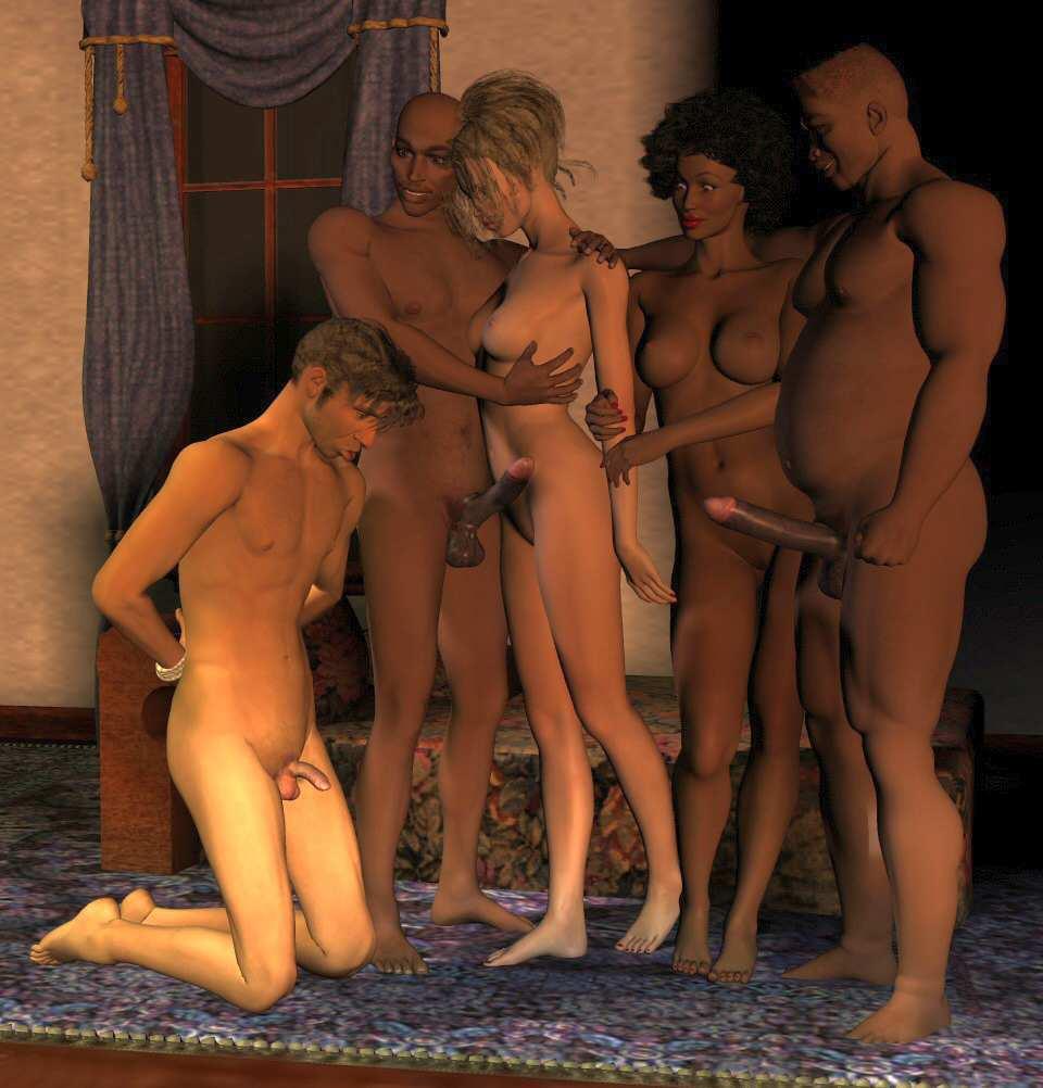 White lesbian slavery story naked movies