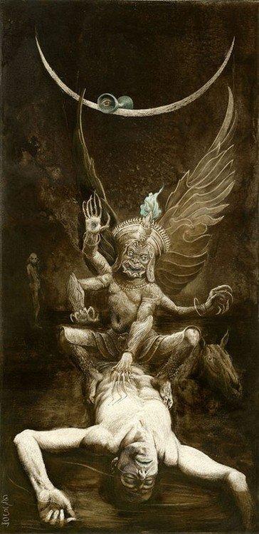Persona mara demon related keywords - persona mara demon long tail
