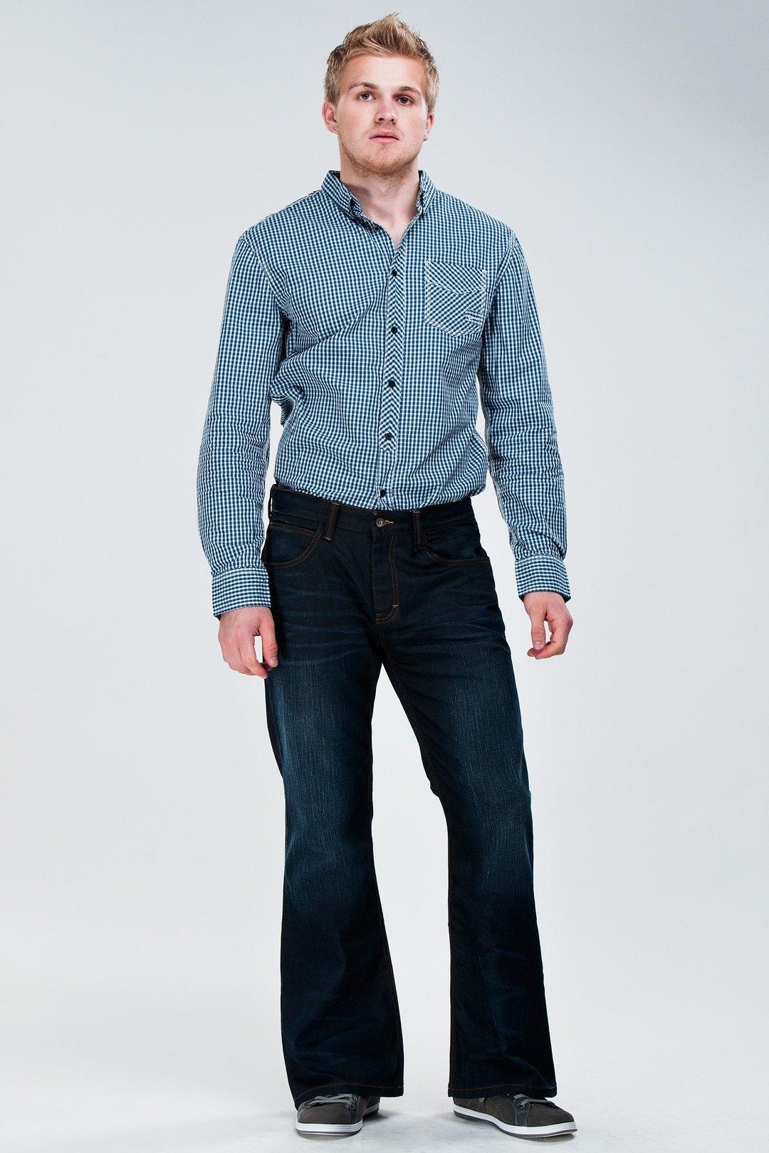 Джинсы детские воронеж детские джинсы оптом в воронеже