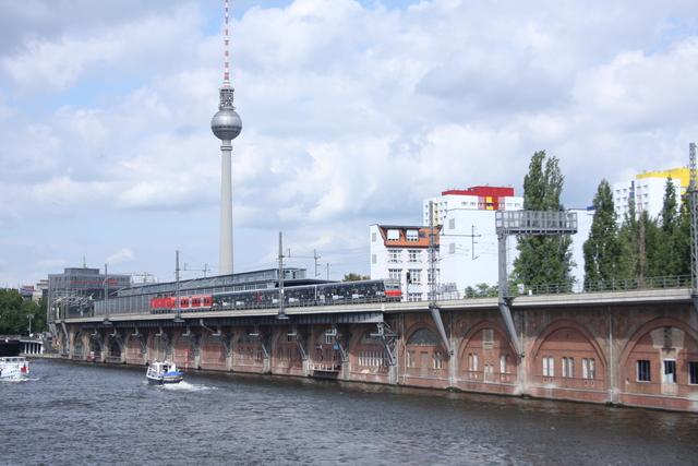 143 931-4 Michelsbrücke