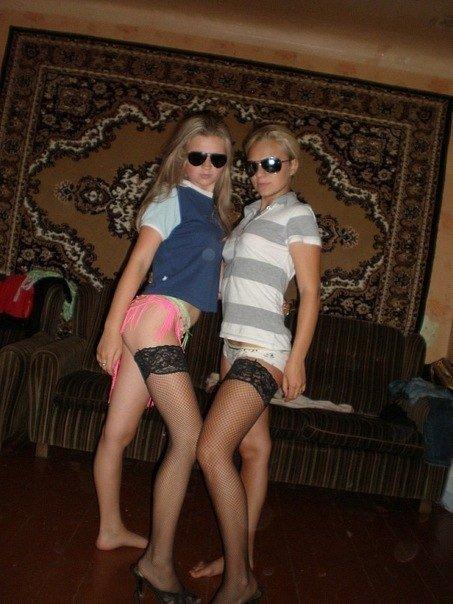 chastnoe-seks-foto-russkih-lesbiyanok