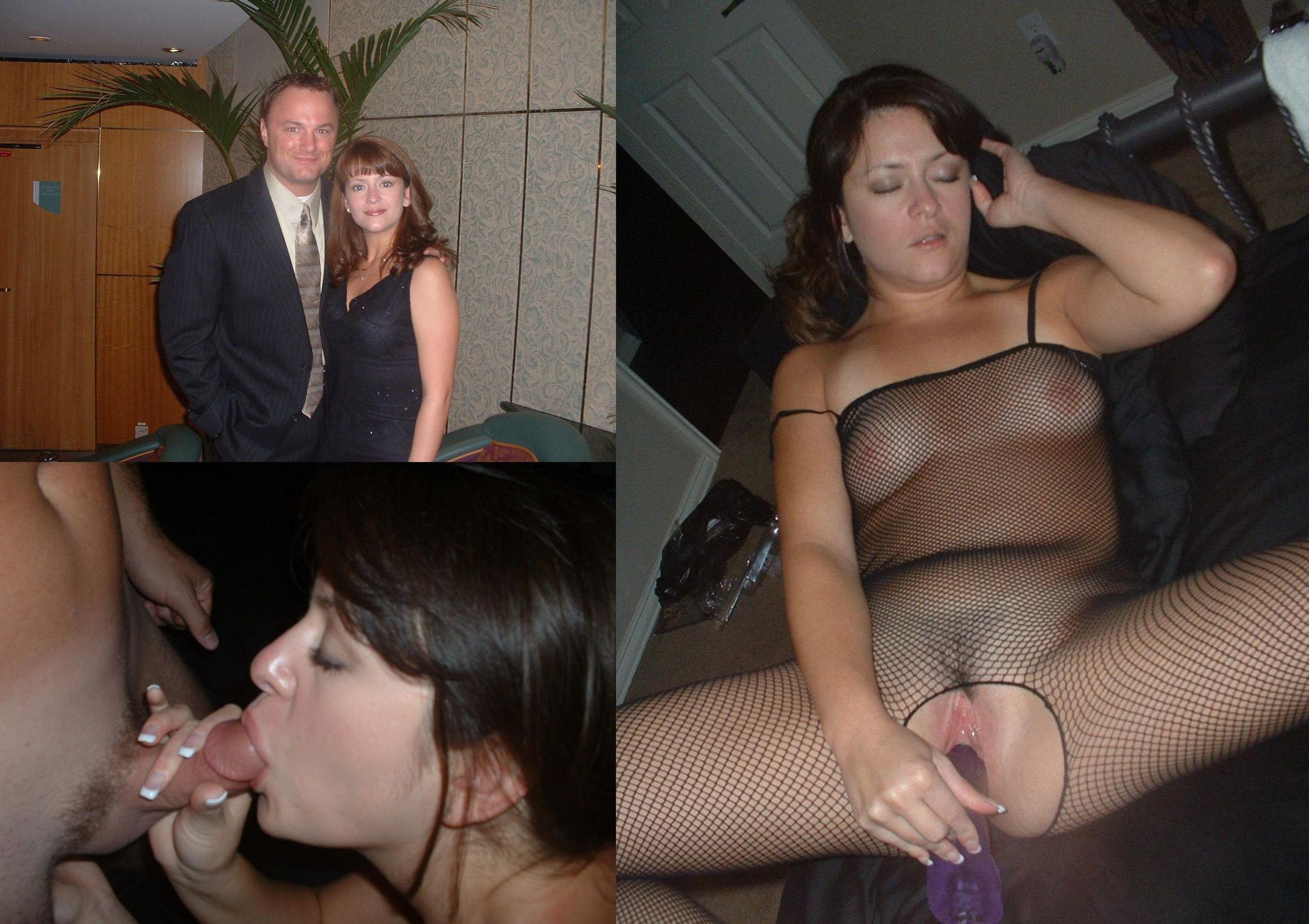 zhena-v-plate-porno