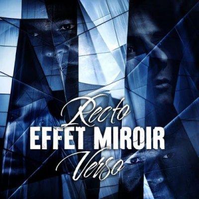 Rap recto verso effet miroir 2015 link files for Effet miroir word