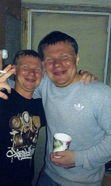 smotret-porno-mamochka-pozhilaya
