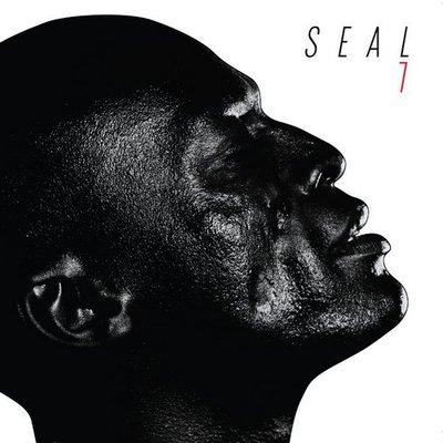 Seal - 7(2015).Mp3 - 320Kbps