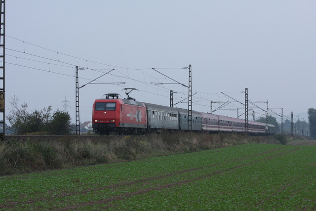 145-CL013 bei Dankersen