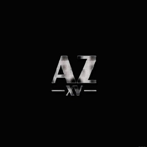 Animal ДжаZ – AZXV (2015)