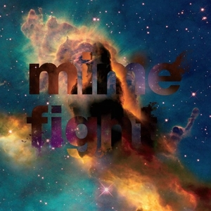 Mime Fight – Mime Fight (2015)