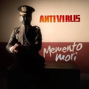 Antivirus – Memento Mori (2015)