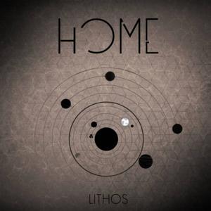 Lithos – Home (2015)