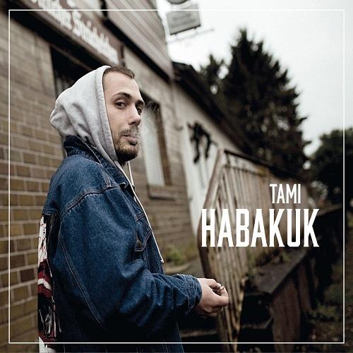 Cover: Tami - Habakuk (2016)