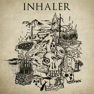 Inhaler – Inhaler (2016)