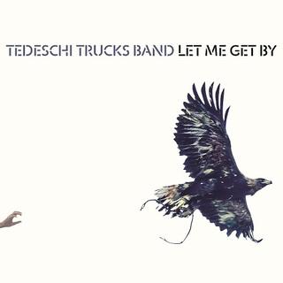 TTB - Tedeschi Trucks Band - Página 5 1453734891_front57si3