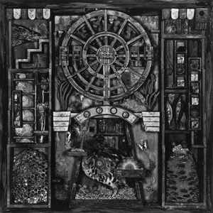 King Goblin – Cryptozoology (2016)