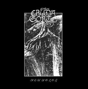 Cruda Sorte – Nekrolog (2016)