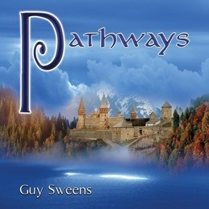Guy Sweens – Pathways (2016)
