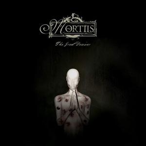 Mortiis – The Great Deceiver (2016)