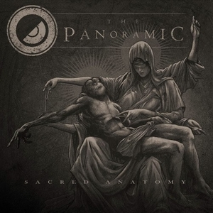 The Panoramic – Sacred Anatomy (2016)