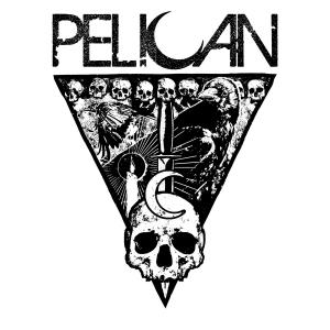 Pelican – Live At Empty Bottle (2016)